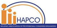 HAPCO - Hellenic Association of Professional Congress Organizers