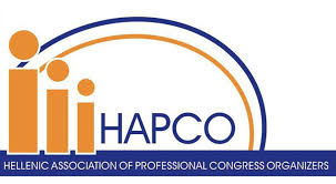 Hellenic Association of Professional Congress Organizers (HAPCO)