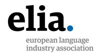 Elia_Logo_positiv
