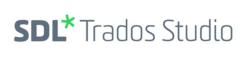 SDL* Trados Studio logo