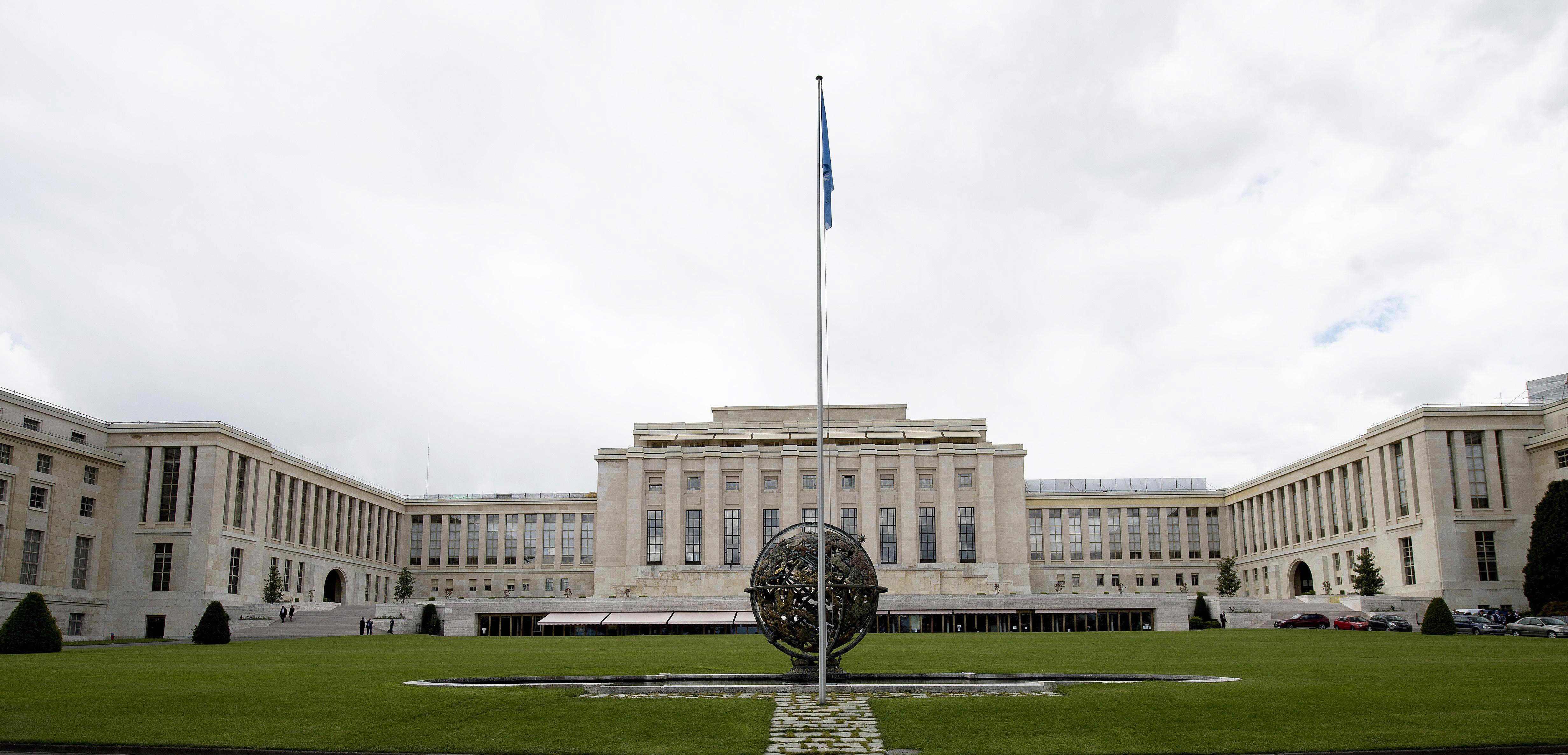 Η ELIT στο πλευρό του UNEP - Περιβαλλοντικό Πρόγραμμα των Ηνωμένων Εθνών