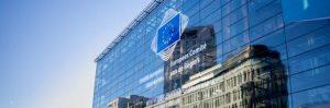 Το 10γλωσσο συνέδριο CoR της ΕΕ στην ELIT Language Services.