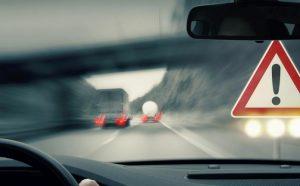 Μήνυμα «Οδηγήστε με ασφάλεια» από την ELIT Language Services σε όλες τις γλώσσες του κόσμου